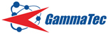 GammaTec