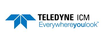 Teledyne - ICM
